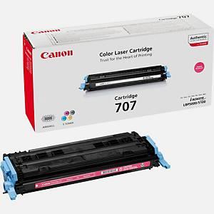 Canon 9422A004 Toner Cartridge Magenta