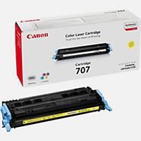 Canon 9421A005 Toner Cartridge Yellow