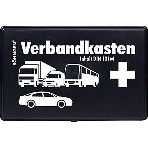 Verbandskasten Söhngen KfZ DIN 13164