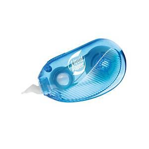 Liquid Paper Dryline I-Mini Correction Tape 5mm X 6m Blue