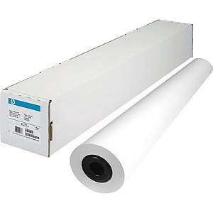 Inkjet Plotter Paper Roll HP 24  51631D