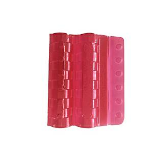 Coin holder 50x0,05 euro - pack of 250