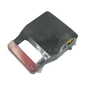 GR155C Compatible Typewriter Ribbon
