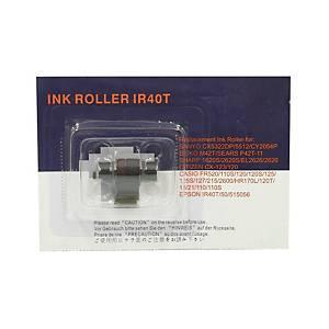 IR40T Compatible Ink Roller