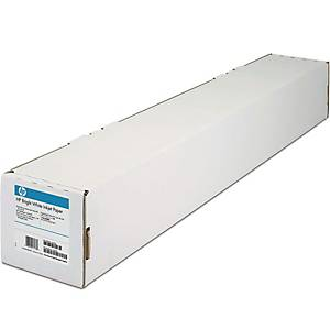 /HP Q1444A BRIGHT WHITE PAPIER A0 90GM