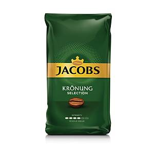 Jacobs Krönung Selection Bohnenkaffee 1 kg