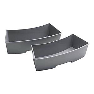 GEMINI CS220 DESCALING TRAYS, PACK OF 2