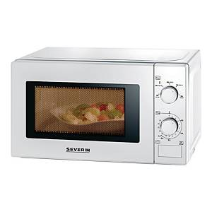 SEVERIN MW7809 MICROWAVE OVEN WHITE