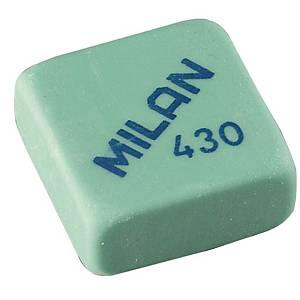 RUBBER MIGA DE PAN MILAN 430