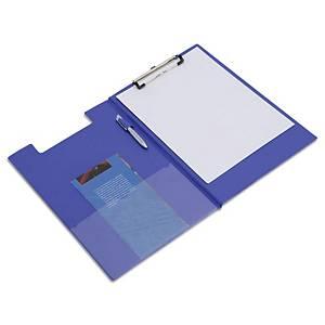 Foldover Clipboard 210 X 320mm