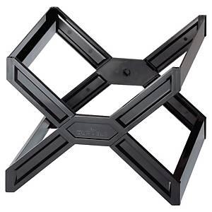 Durable Carry Plus suspension files box black