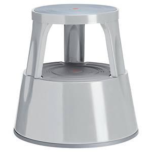 Twinco Steel 6300 kickstool grey