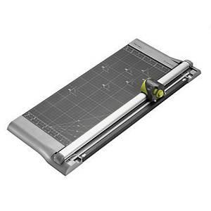 Rexel SMARTCUT A445 vágógép