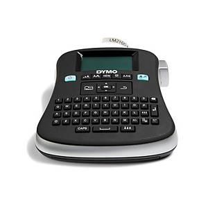 Rotuladora eletrónica Dymo LabelManager 210D