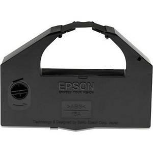 Epson SIDM C13S015139 Black Ribbon Cartridge