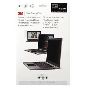 [직배송]3M 노트북 정보보안기 와이드형 PF13.3 W9