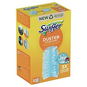 Swiffer Duster refills - pack of 10