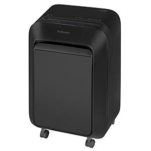 Fellowes Powershred 79Ci Shredder Cross Cut P-4 23L