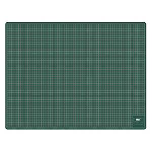 MIT 綠色鎅板 45 x 60cm A2