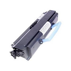 Toner laser Dell 1720DN 593-10237 6K nero