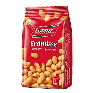 Lorenz sós földimogyoró 200 g