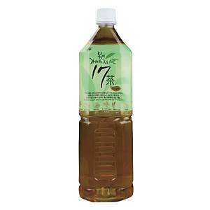 NAMYANG 17 TEA MIXED 1.5L