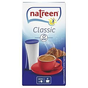 Dosificador para edulcorante Natreen - 500 comprimidos