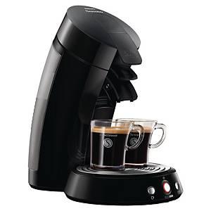 Machine à café Philips Senseo® HD 6563/60, noir