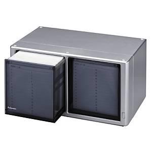 펠로우즈 90684 120CD/DVD 원터치 박스