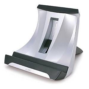 ACTTO NBS-03S EASYEYE NOTEBOOK STAND