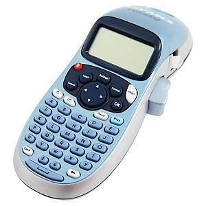 DYMO เครื่องพิมพ์อักษร LT-100H RAZOR