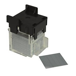 MAX 美克司 No.20FE 電動釘書機專用釘 - 每盒2000枚
