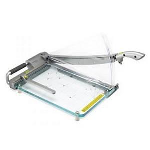 Rexel CLASSICCUT CL410 karos vágógép