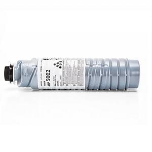 /Toner laser Ricoh 842239 30K nero