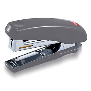 MAX HD-10NX HALF STRIP STAPLER ASSORTED COLOURS