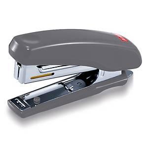 MAX เครื่องเย็บกระดาษ HD-10NX คละสี