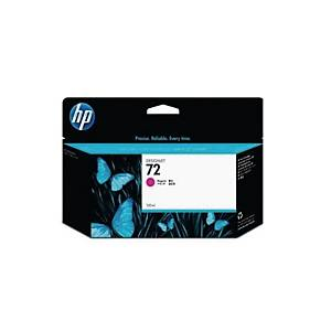 HP 72 C9372A I/JET CART MAGE