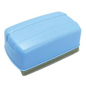 Suremark Magnetic Whiteboard Eraser 100mm X 55mm X 40mm