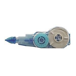 SDI I-PUSH 伸縮型輕按式改錯帶替芯 5毫米 x 10米