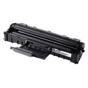 Dell 1100/1110 Toner  Cartridge Black