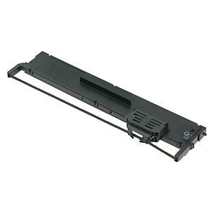 Pack de 3 cintas matriciales de nailon Epson C13S015339 - negro