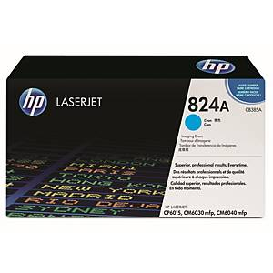 HP CB385A drumkit nr.824A blue [35.000 pages]