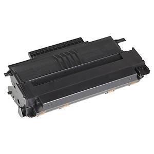 Ricoh tonercartridge 413196 for printer SP1000E/FAX1140/1180 black [4.000 pages]