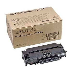 Toner fax Ricoh FK1140L NERO