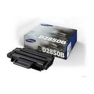 Samsung ML-D2850B High Yield Black Toner Cartridge (SU654A)