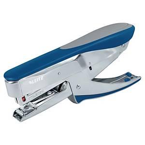 Zszywacz nożycowy LEITZ 5548