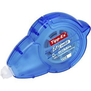 Recarga para fita corretora Tipp-Ex Easy refill - 14 m x 5 mm