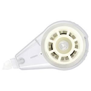 Recharge pour roller correcteur Tipp-Ex® Ecolutions™ Easy Refill, la pièce