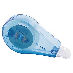 Tipp-Ex® Ecolutions™ Easy Refill navulling correctieroller, 5mm x 14m, per stuk