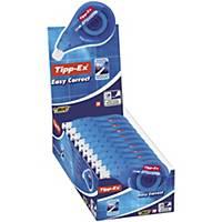 Tipp-Ex Easy Correct Correction Tape - 12 m x 4.2 mm